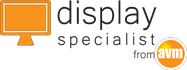 Display Specialist